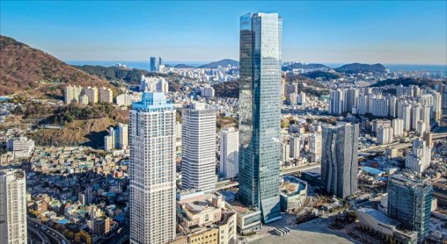[단독] 연봉 1억 넘는데…직원들 '공짜 오피스텔' 준 예탁원