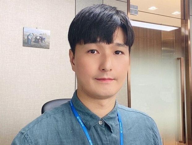 """[스타워즈] 하이證 김명성, 코리아센터로 1등 '추격'…""""코로나로 언택트 수혜"""""""
