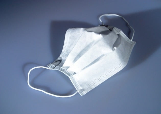 40대 해군 부사관이 '마스크 착용' 시비가 붙어 병원에서 환자를 폭행한 사건이 발생했다./사진=게티이미지