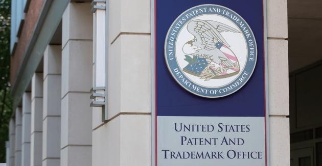 미국의 경우 특허권존속시간 조정, 존속기간 포기서 등과 같은 특이한 제도가 있다. 지역적으로 침해가 성립하는 국가의 제도에 유의하여 FTO 분석을 실시해야 한다. / shutterstock