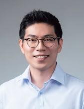 [김정현 변리사의 특허법률백서] MSD는 왜 日 오노제약에 로열티를 낼까