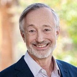 폴 밀그럼 교수