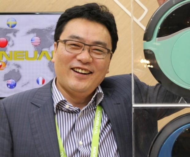 검찰, 박홍석 전 모뉴엘 대표 숨겨진 재산 28억원 환수