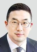 LG, 19일부터 구광모 주재 사업보고회…내년 전략수립