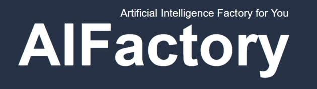 인공지능팩토리, '비대면 서비스 바우처 사업' 공급자 선정