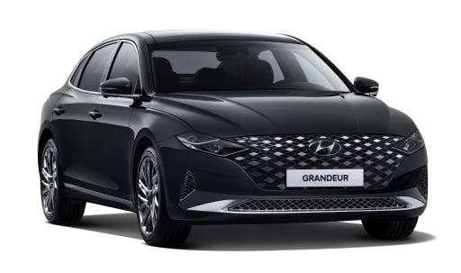 지난달 국내 판매 1위…1만1590대 팔린 차는 '이 차'