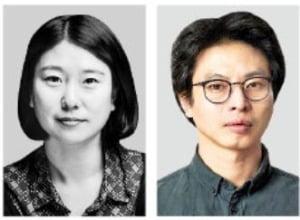 윤혜숙·김경태 '두산연강예술상'