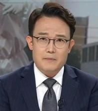 법알못 자문단=승재현 형사정책연구원 연구위원