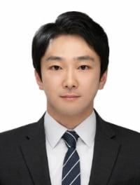 법알못 자문단=김가헌 변호사