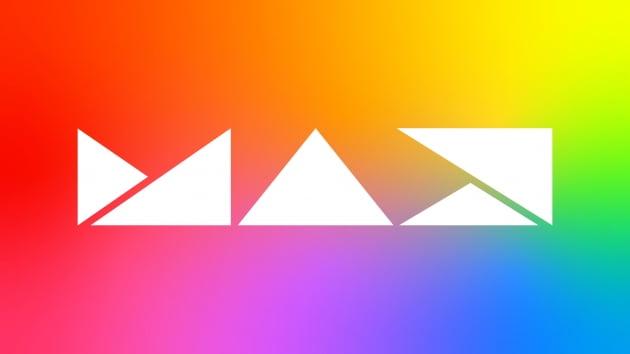 어도비, 클라우드 앱 신기술 공개…'어도비 MAX 2020'