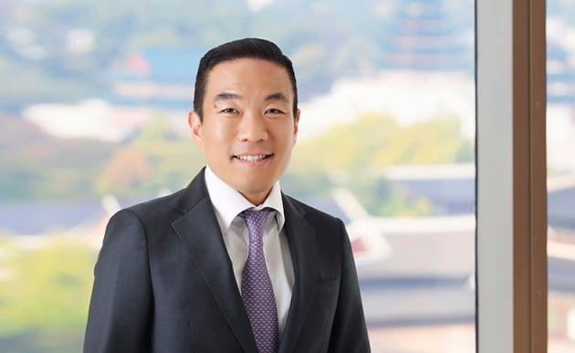 [한경 CFO Insight] 감사위원 분리선출의 법적 쟁점과 대응 방안