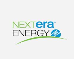 신재생에너지 1위 넥스트에라에너지(NEE), 주식분할 대선 후 주가향방은?[주코노미TV]