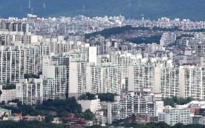 """""""강남이 아니네"""" 아파트값 가장 많이 오른 역은"""