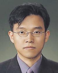 법무부 상사법무과장에 두산 사내변호사 출신 임철현