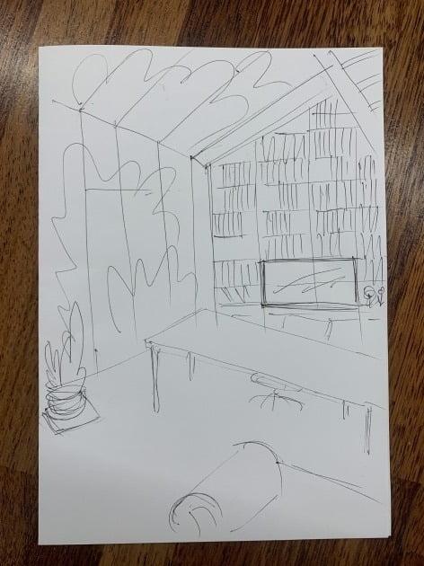 """""""14번의 이사…'로망' 전원주택 대신 신도시 아파트 택했다"""" [강영연의 인터뷰 집]"""