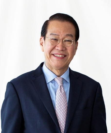 권영세 국민의힘 의원