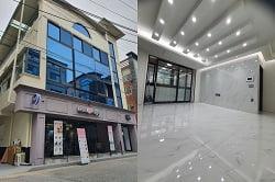 [한경 매물마당] 연 10.1%, 인천 편의점 본사 직영점 등 12건