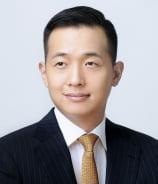 김동관 한화솔루션 사장