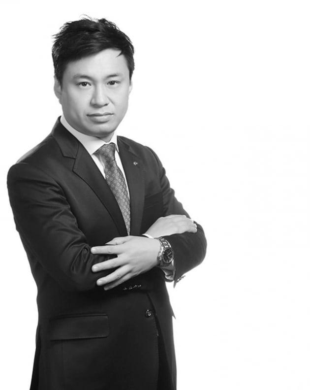 [한경스타워즈] KB證 정원호, 셀레믹스 덕에 4.17%…2위로 '우뚝'
