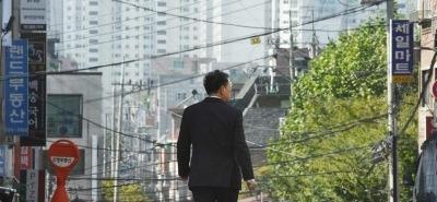 """""""결혼 포기했습니다""""…30대 청년 '분노의 청원'"""