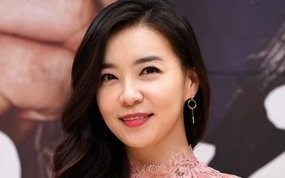 '식용유 연예인' 사건 뭐길래…박선영 '억울'