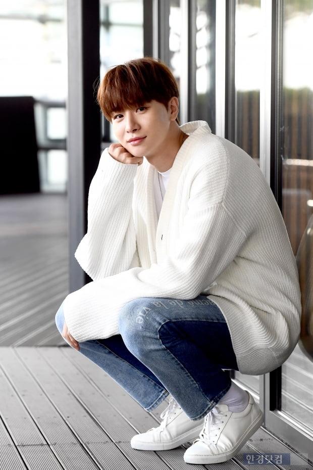 박상남/사진=변성현 기자