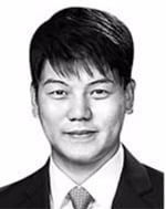 [취재수첩] 'K배터리' 갈등을 바라보는 증권업계의 우려