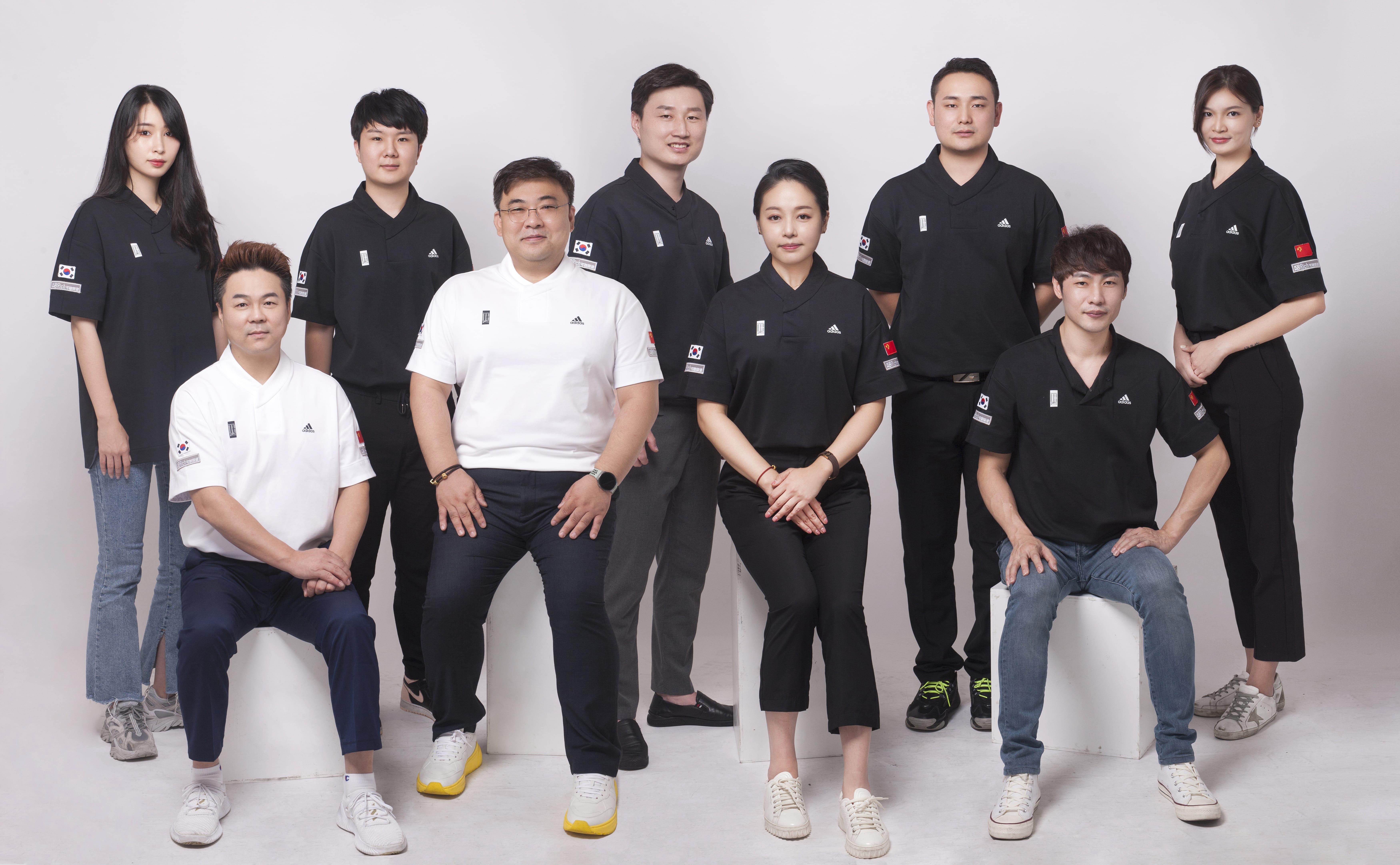 [2020 한국소비자만족지수 1위] 헤어증모술·가발 브랜드, 코모리치