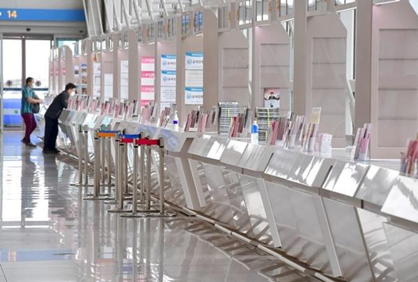 올해만 중대형 여행사 918곳 줄폐업했다는데…'여행 스타트업'은 승승장구, 원인은?