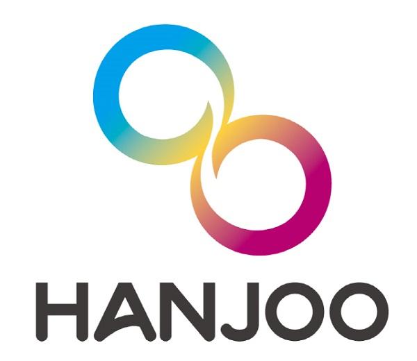 [2020 한국소비자만족지수 1위] 포스•카드단말기 브랜드, (주)한주정보통신
