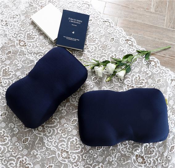 [2020 한국소비자만족지수 1위] 기능성 베개 전문 브랜드, 요술베개