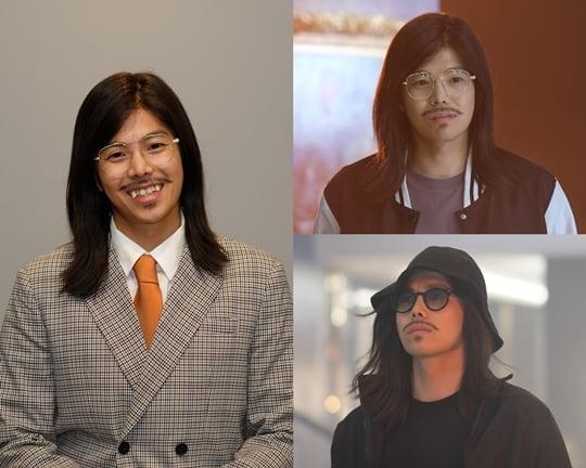 박은석(사진=SBS)