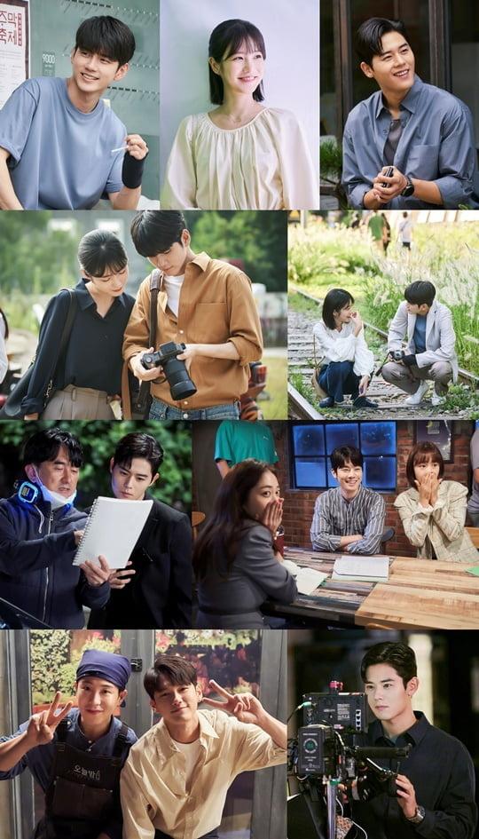 경우의 수 (사진=JTBC 스튜디오, 콘텐츠지음)