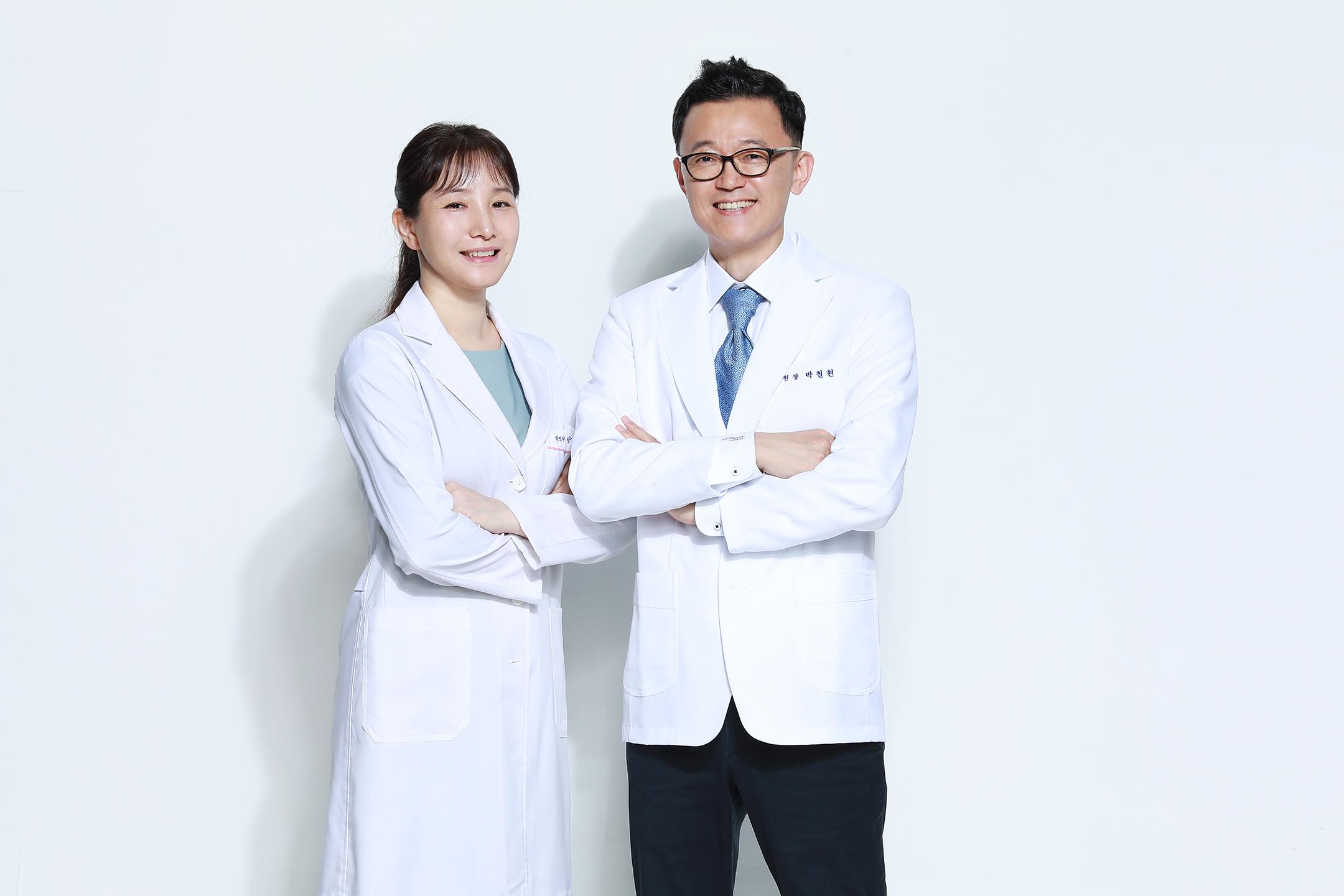 [2020 한국소비자만족지수 1위] 여성건강 중점 한의원, 운정부부한의원