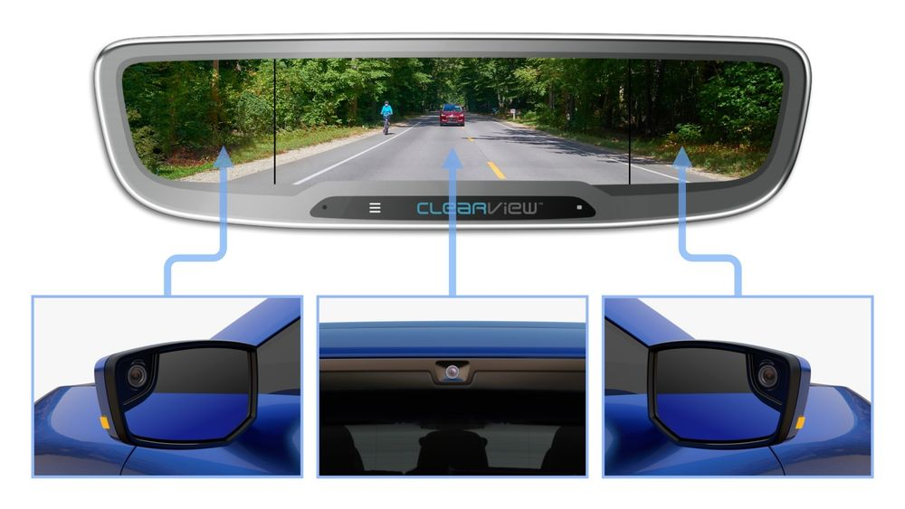 마그나, 완성형 카메라 모니터링 시스템 2022년 선보인다