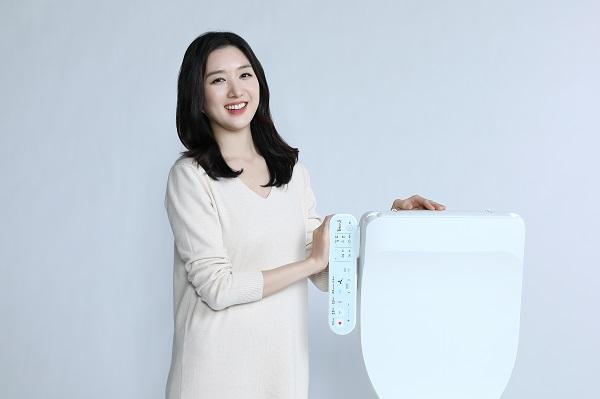 [2020 한국소비자만족지수 1위] 프리미엄 비데 브랜드, TREVI(트레비)