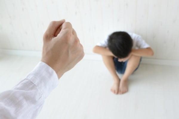 아동학대 범죄 건수가 매년 급증하고 있는 반면 구속률은 1%에 불과한 것으로 나타났다. 사진은 기사와 무관함. /사진=게티이미지뱅크