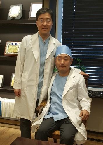[2020 한국소비자만족지수 1위] 남성수술 진료 의원, 마노메디 비뇨기과 의원