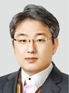 프라임리더스  수리논술 대표강사