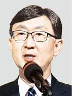 안효준 국민연금 기금운용본부장 유임되나
