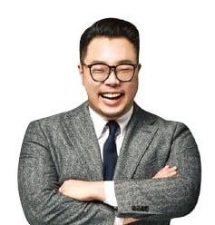 """유정규 라운디드코리아 대표 """"3D 프로그램으로 디자이너 가구 맞춤제작"""""""