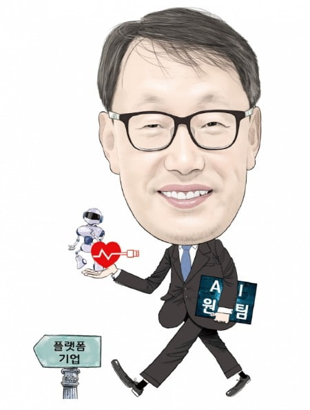 일러스트=조영남 기자   jopen@hankyung.com