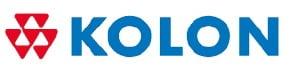 코오롱, 슈퍼섬유·투명필름 등 신소재 선점
