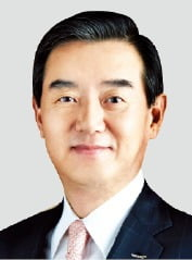 김윤 회장