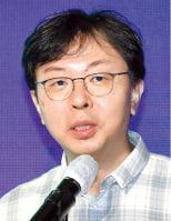 """""""한국 클라우드 시장, 코로나 여파로 더 커질 것"""""""