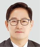 """박수영 의원 """"월세살이 대물림 차단…40년 모기지 도입을"""""""