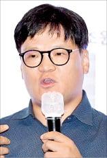 송충열 NHN한국사이버결제 CSO