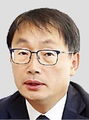 구현모 대표