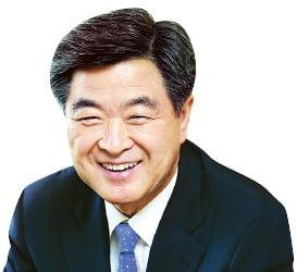 권오갑 회장