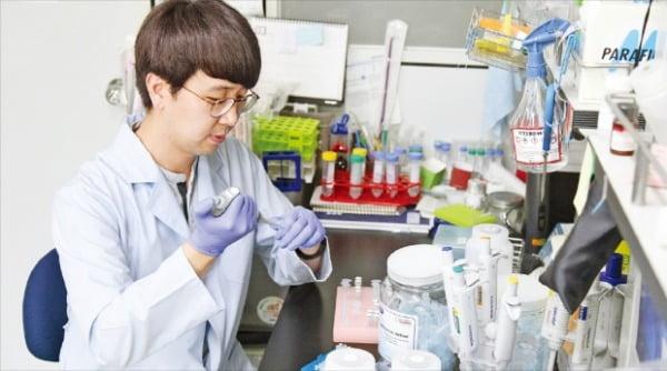 계속되는 '유전자 가위' 혁명…선천성 유전병 치료 꿈이 아니다